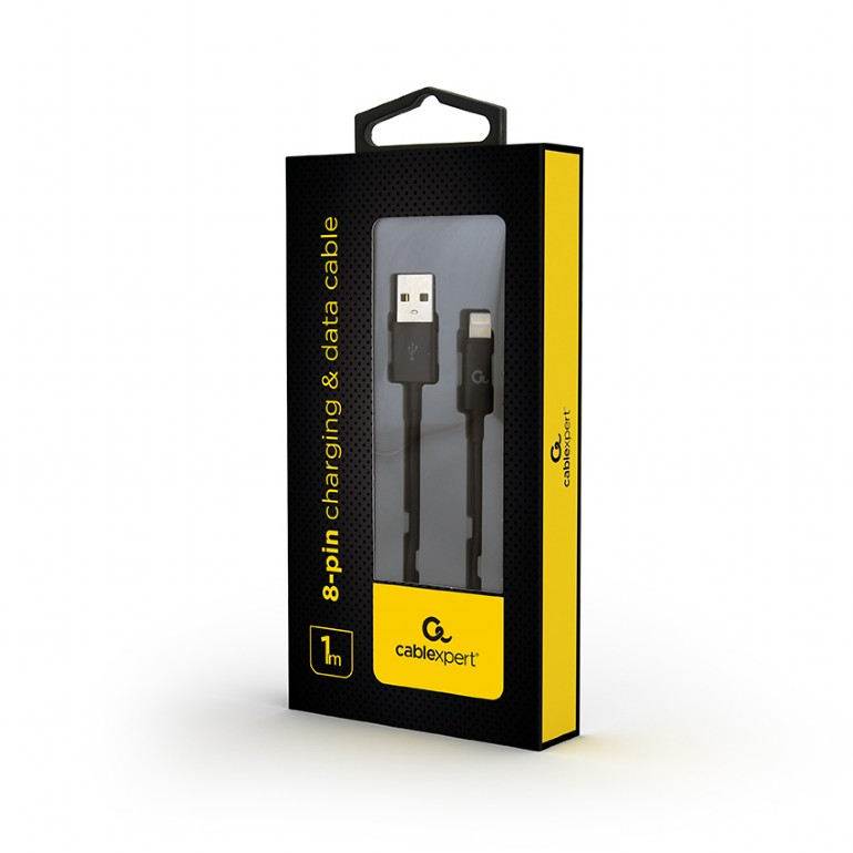 CC-USB2P-AMLM-1M