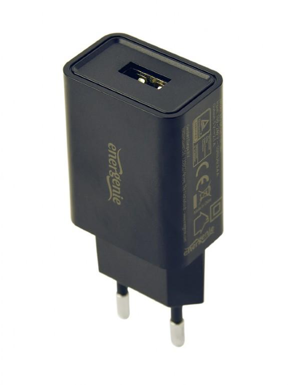 EG-UCSET-8P-MX