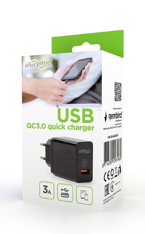 EG-UQC3-01