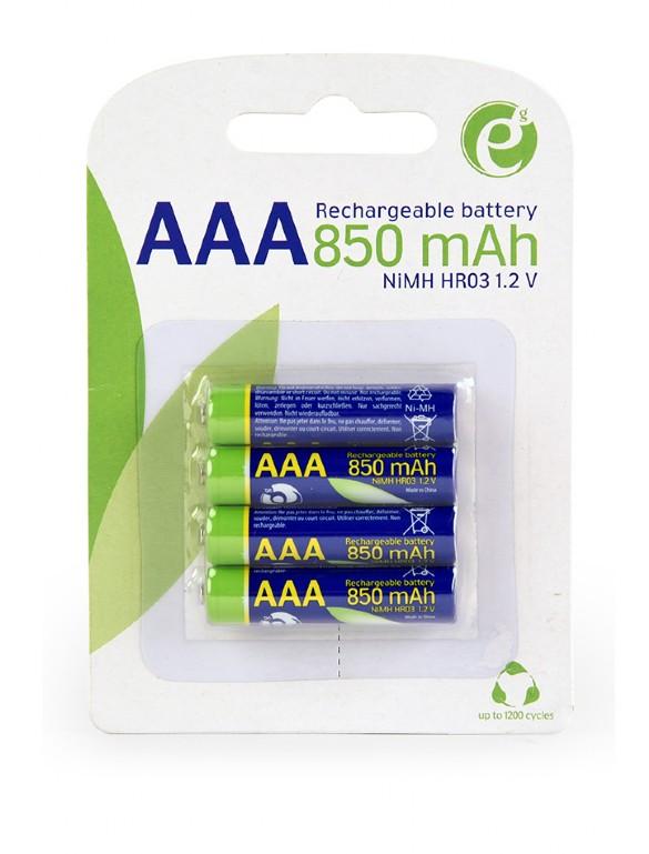 EG-BA-AAA8R4-01