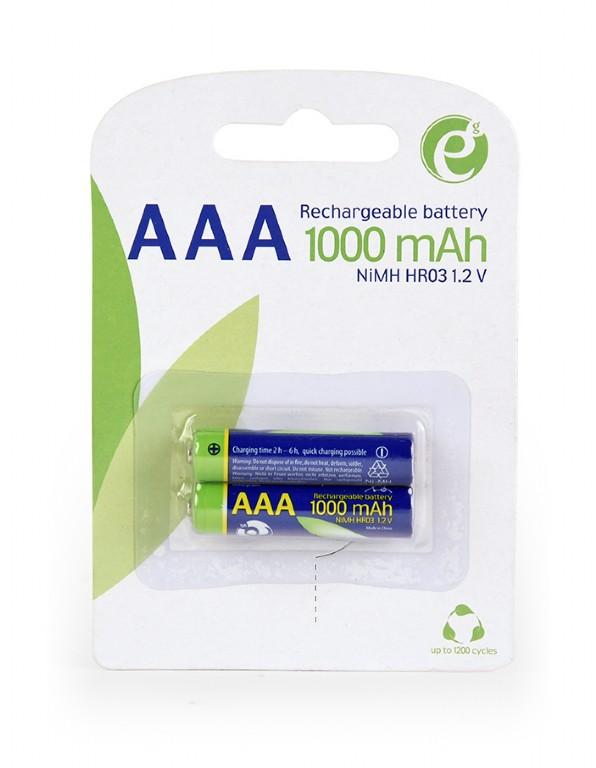 EG-BA-AAA10-01
