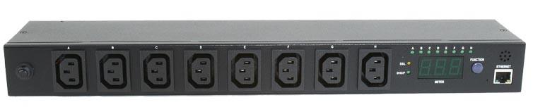 EG-PDU-002