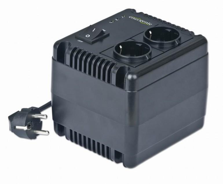 EG-AVR-1001