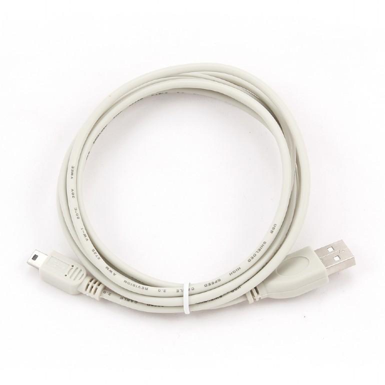 CC-USB2-AM5P-6