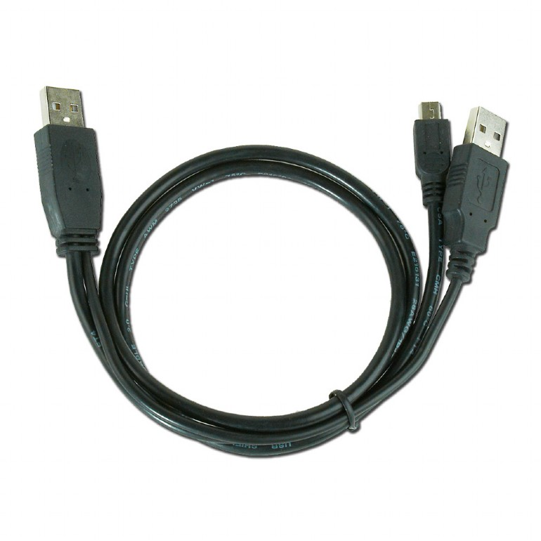 CCP-USB22-AM5P-3