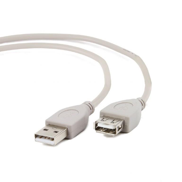 CCB-USB2-AMAF-10