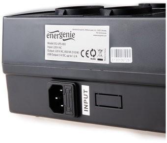 EG-UPS-001