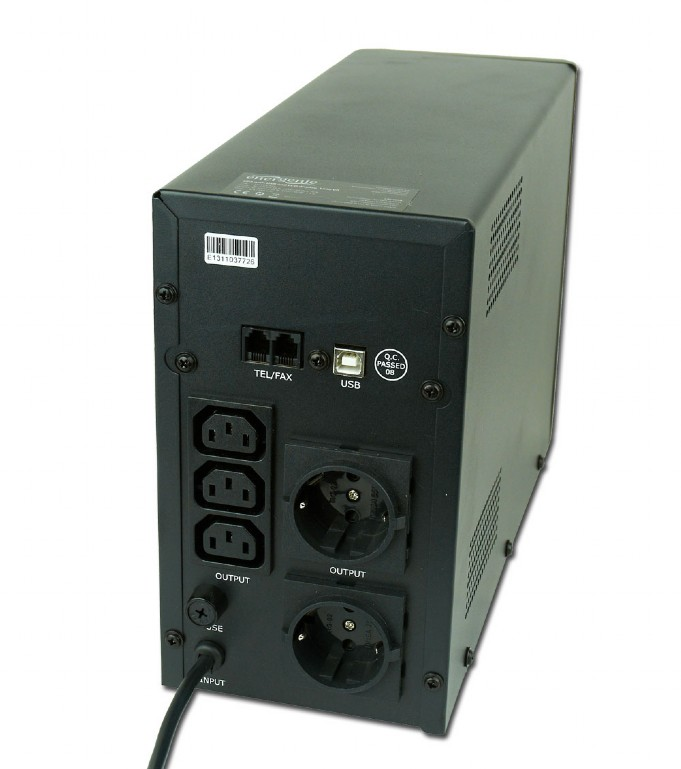 EG-UPS-034