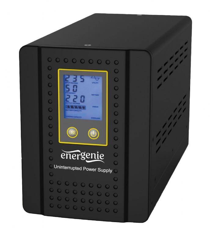 EG-HI-PS500-01