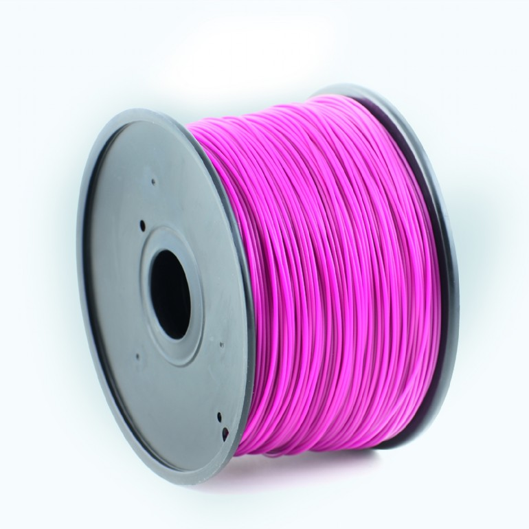 3DP-PLA3-01-PR