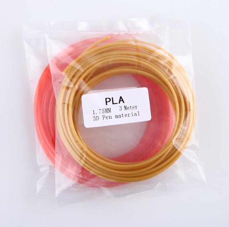 3DP-PEND-02