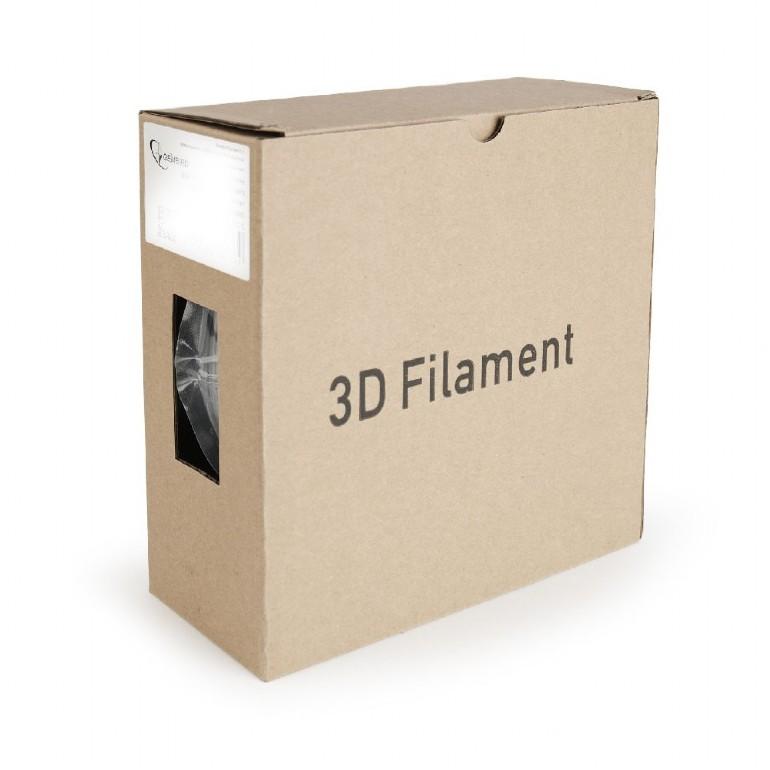 3DP-PS1.75-01-Y