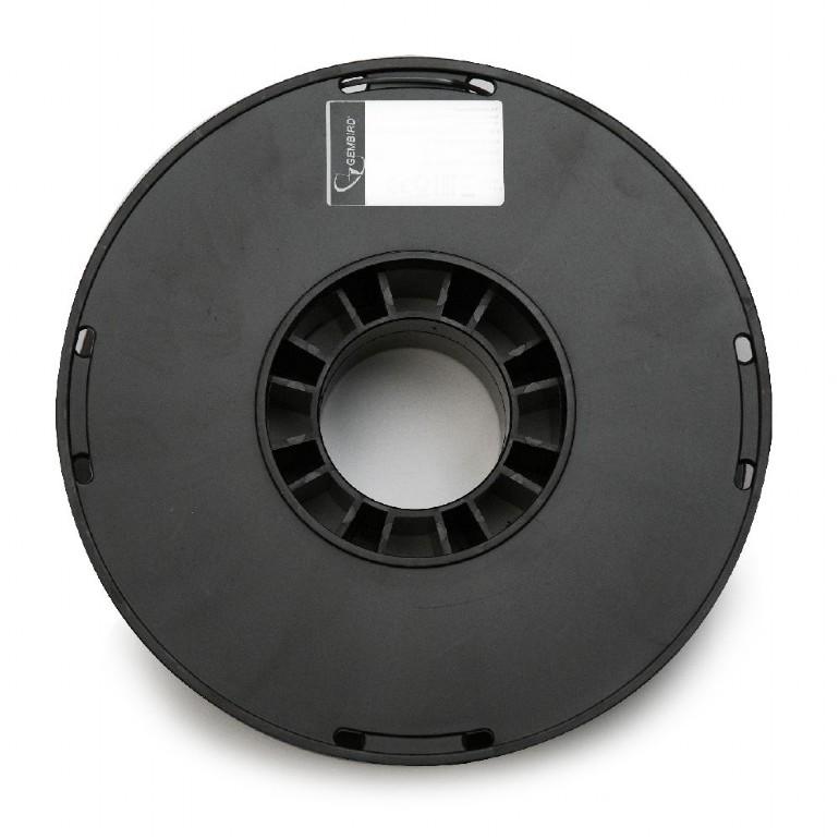 3DP-PS1.75-01-BK