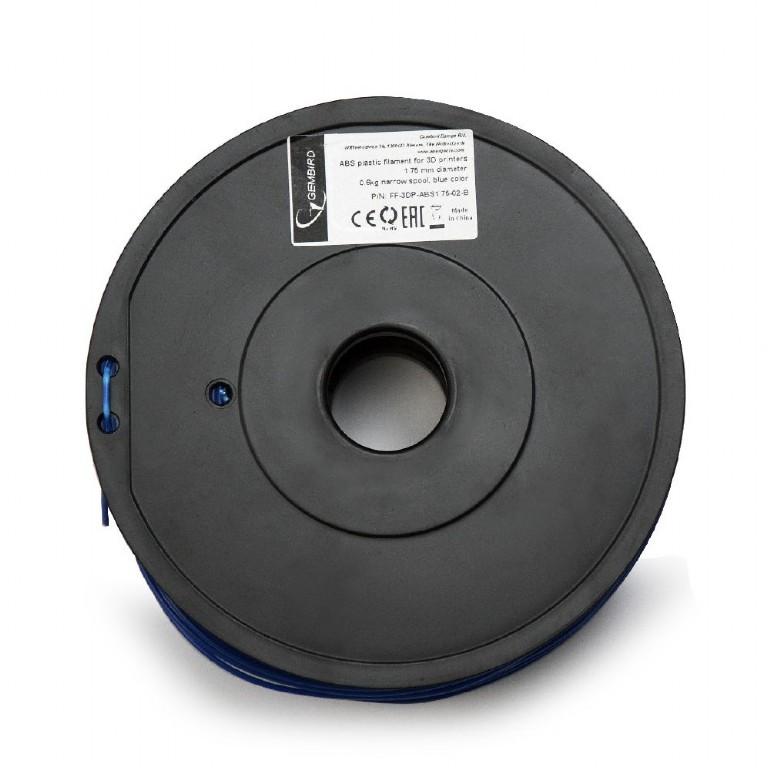 FF-3DP-ABS1.75-02-B