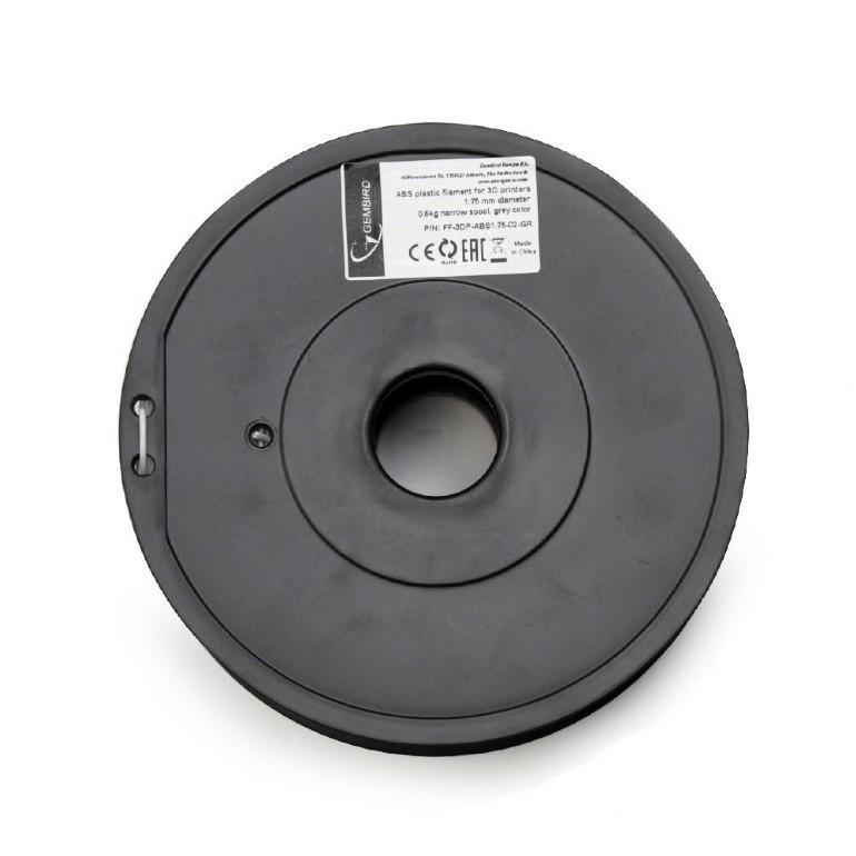 FF-3DP-ABS1.75-02-GR