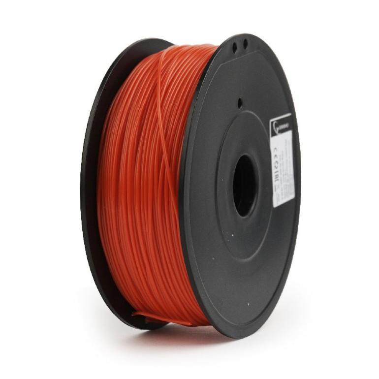 FF-3DP-ABS1.75-02-R