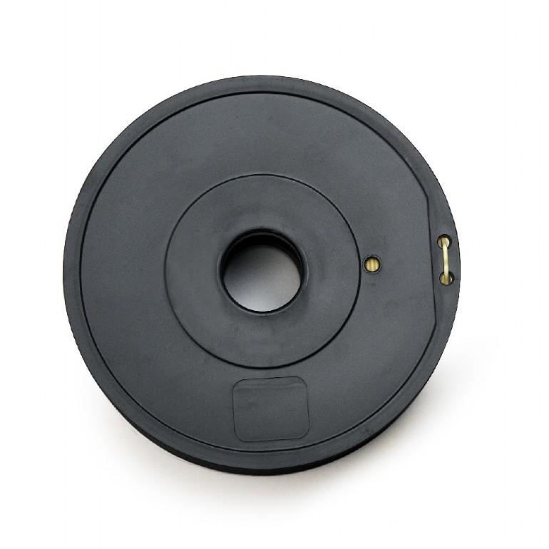 FF-3DP-ABS1.75-02-Y