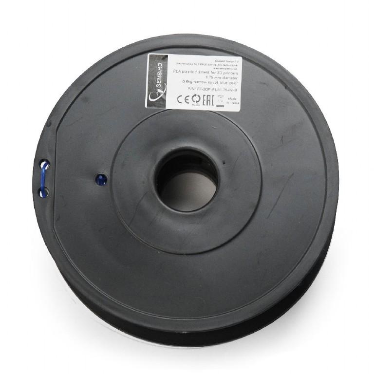 FF-3DP-PLA1.75-02-B