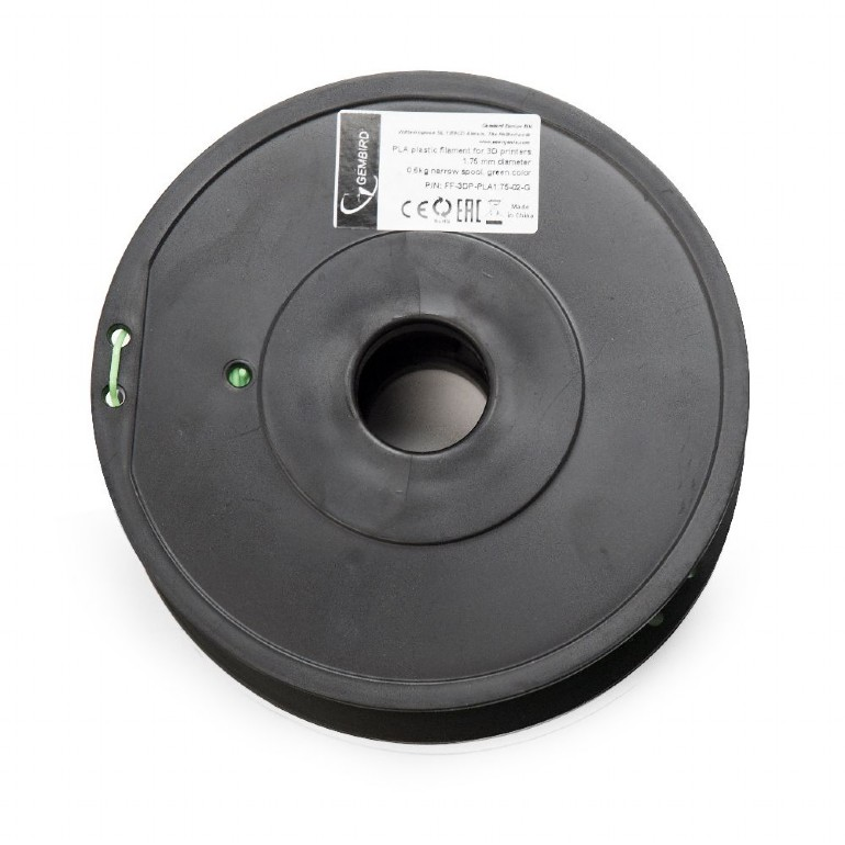 FF-3DP-PLA1.75-02-G