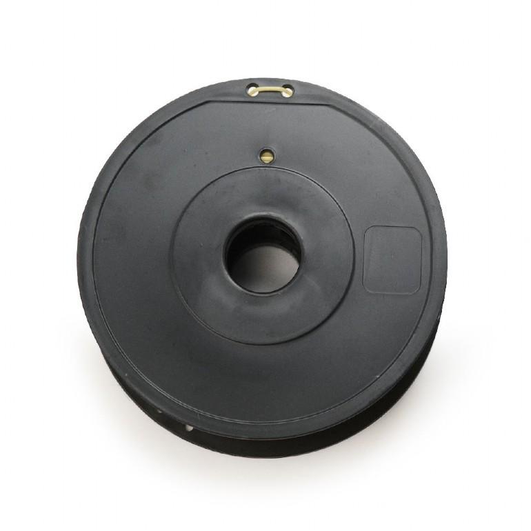 FF-3DP-PLA1.75-02-Y