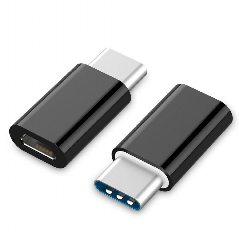 A-USB2-CMmF-01