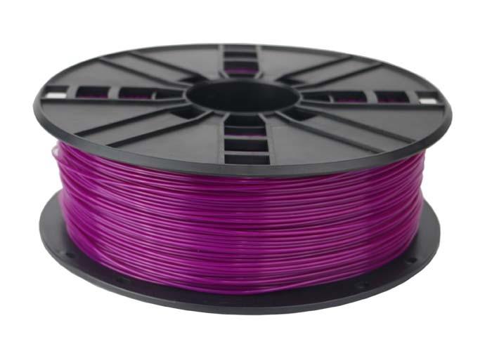 3DP-PLA1.75-01-PR