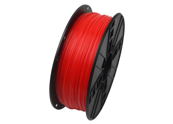 3DP-PLA1.75-01-FR