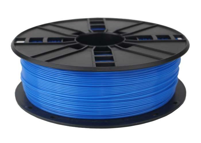 3DP-PLA1.75-01-FB