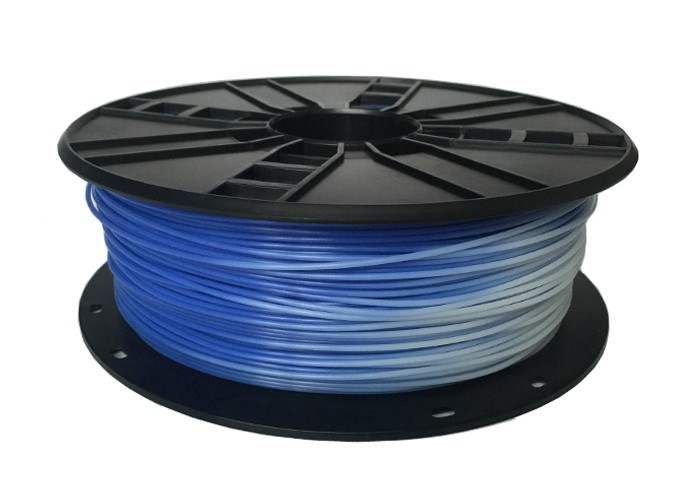 3DP-PLA1.75-01-BW