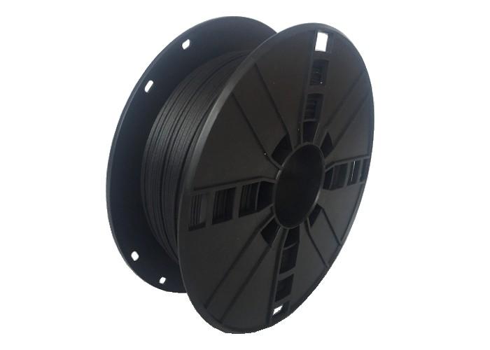 3DP-PLA1.75-02-CARBON