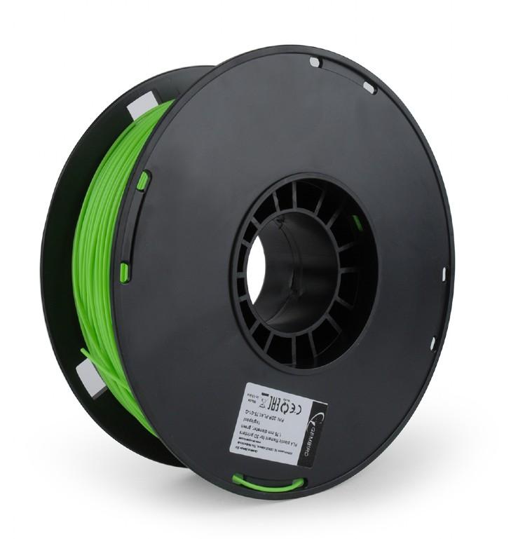 3DP-PLA1.75-01-G