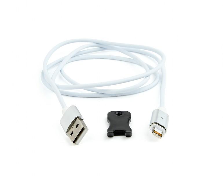 CC-USB2-AMLMM-1M