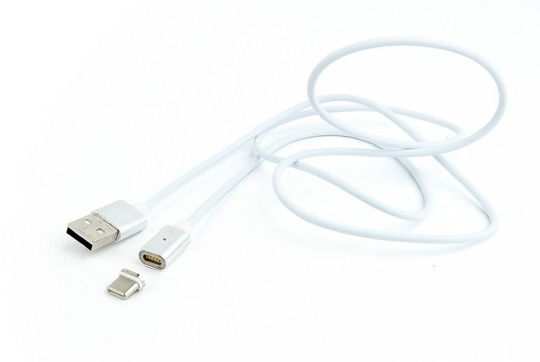 CC-USB2-AMUCMM-1M