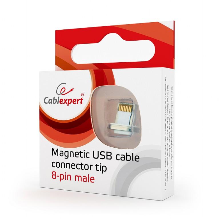 CC-USB2-AMLM-8P