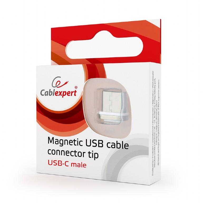 CC-USB2-AMLM-UCM