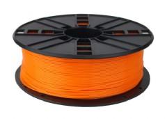 3DP-PLA1.75-01-O