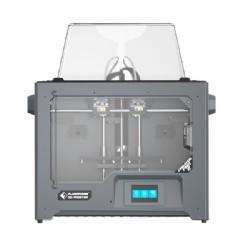 FF-3DP-2NCP-02