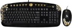 A4-GKSA-2803SS-DE