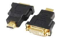 A-HDMI-DVI-3