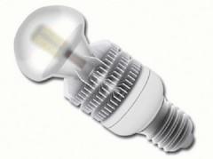 EG-LED1027-01