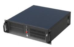 19CC-3U-01