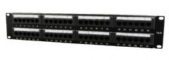 NPP-C548CM-001