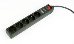 SPF5-C-10