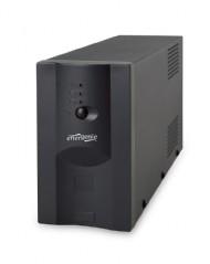UPS-PC-1202AP
