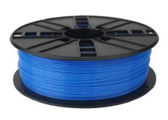 3DP-PLA1.75-01-FB