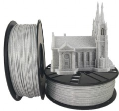 3DP-PLA1.75-02-MAR