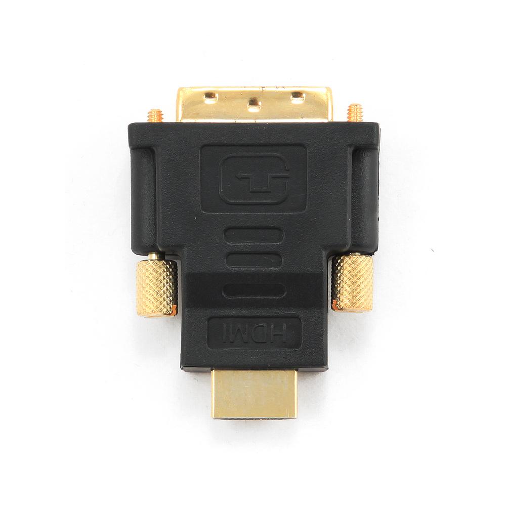 HDMI M naar DVI M adapter